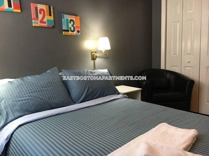 BOSTON - EAST BOSTON - MAVERICK - 4 Beds, 1 Bath - Image 7
