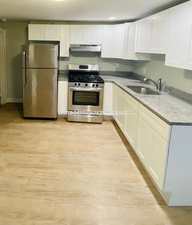 Boston - East Boston - Maverick - 2 Beds, 1 Bath - $2,100 - ID#3753676