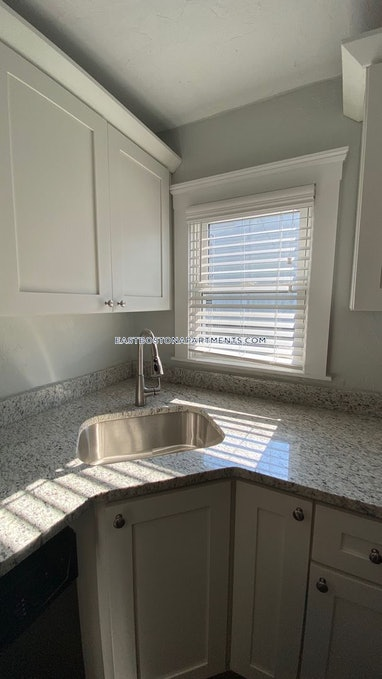 2 Bedroom Apartments For Rent In Boston Ma Boston Pads