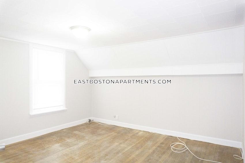 BOSTON - EAST BOSTON - MAVERICK - 3 Beds, 1 Bath - Image 8