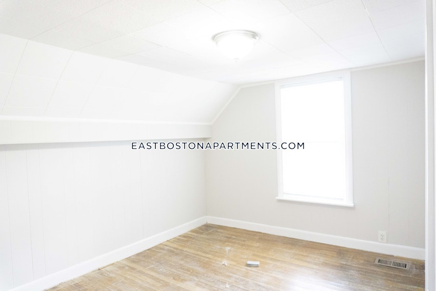 BOSTON - EAST BOSTON - MAVERICK - 3 Beds, 1 Bath - Image 7