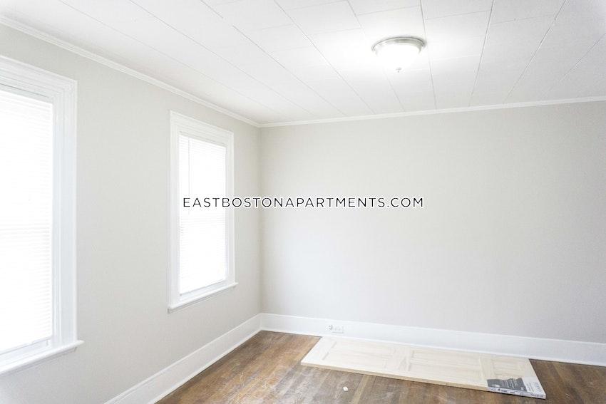 BOSTON - EAST BOSTON - MAVERICK - 3 Beds, 1 Bath - Image 6