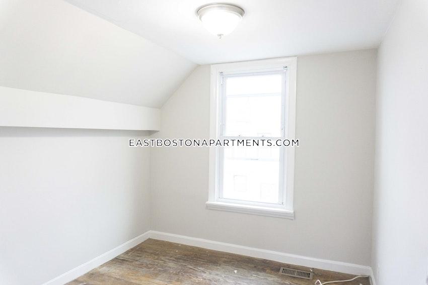 BOSTON - EAST BOSTON - MAVERICK - 3 Beds, 1 Bath - Image 5