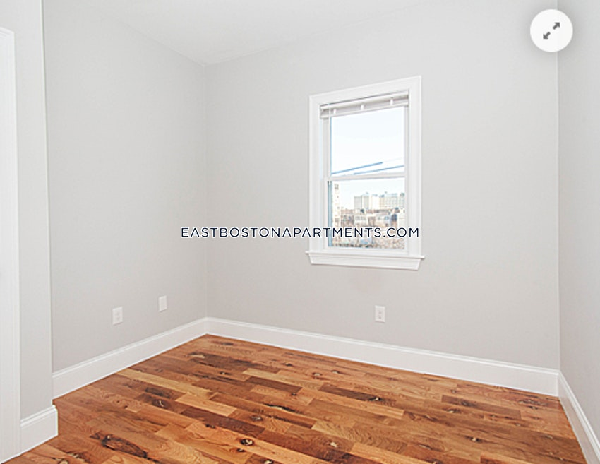BOSTON - EAST BOSTON - ORIENT HEIGHTS - 5 Beds, 3 Baths - Image 5