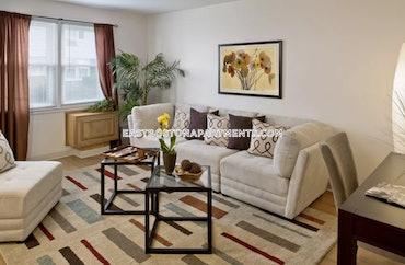 Jeffries Point - East Boston, Boston, MA - 2 Beds, 2 Baths - $2,709 - ID#3798494