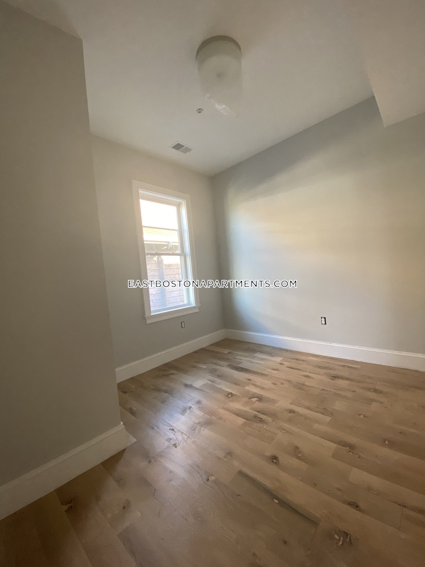 BOSTON - EAST BOSTON - ORIENT HEIGHTS - 5 Beds, 3 Baths - Image 9