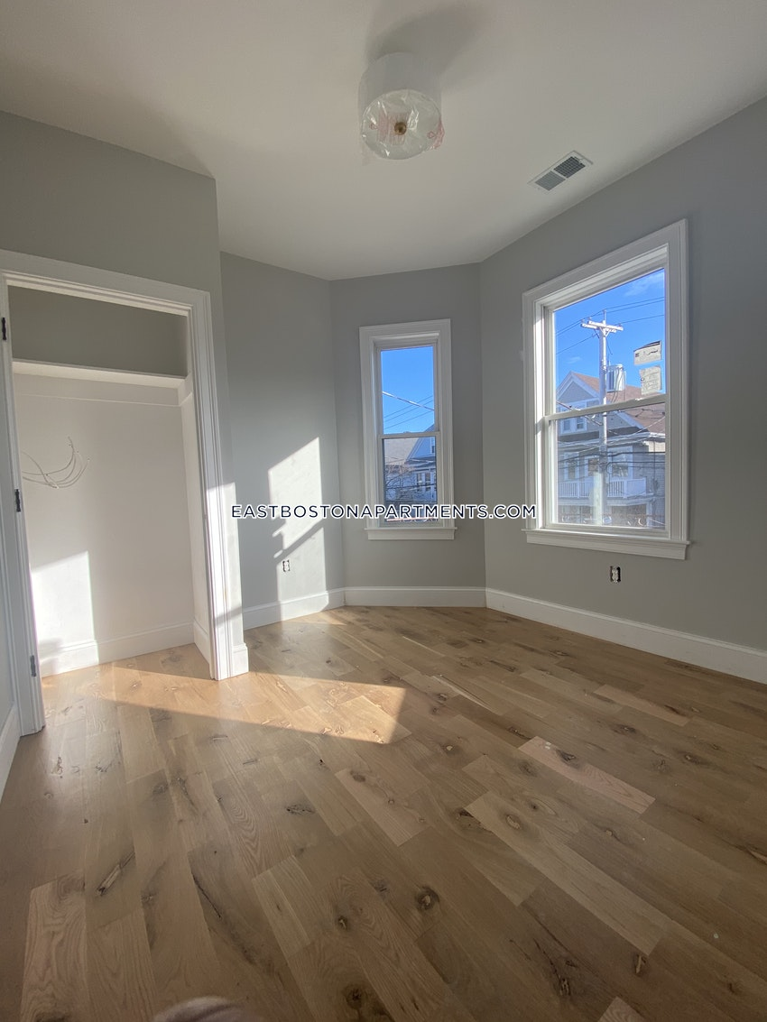 BOSTON - EAST BOSTON - ORIENT HEIGHTS - 5 Beds, 3 Baths - Image 7