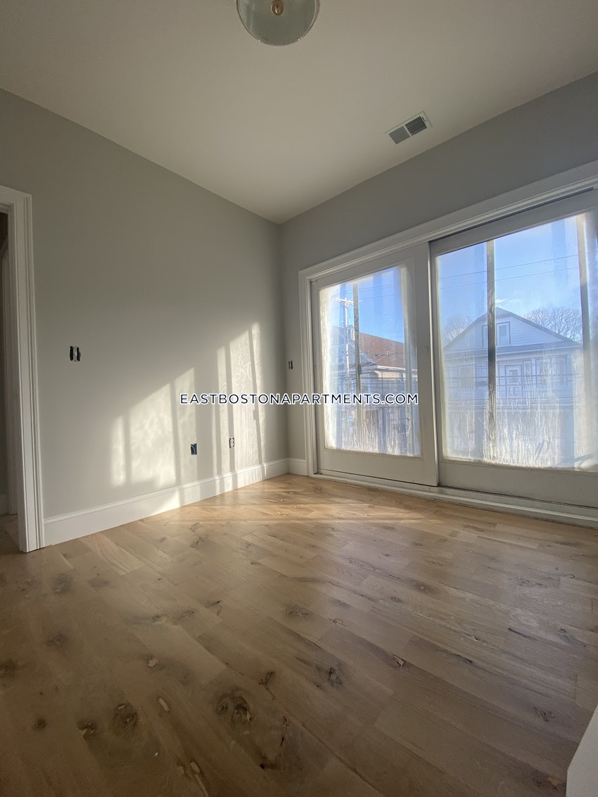 BOSTON - EAST BOSTON - ORIENT HEIGHTS - 5 Beds, 3 Baths - Image 6