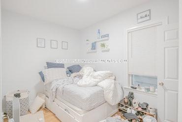 Inman Square, Cambridge, MA - 1 Bed, 1 Bath - $2,900 - ID#3826263