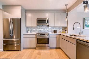Eagle Hill - East Boston, Boston, MA - 4 Beds, 2 Baths - $3,290 - ID#3824988