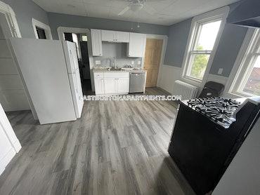 Eagle Hill - East Boston, Boston, MA - 2 Beds, 1 Bath - $2,200 - ID#3826266