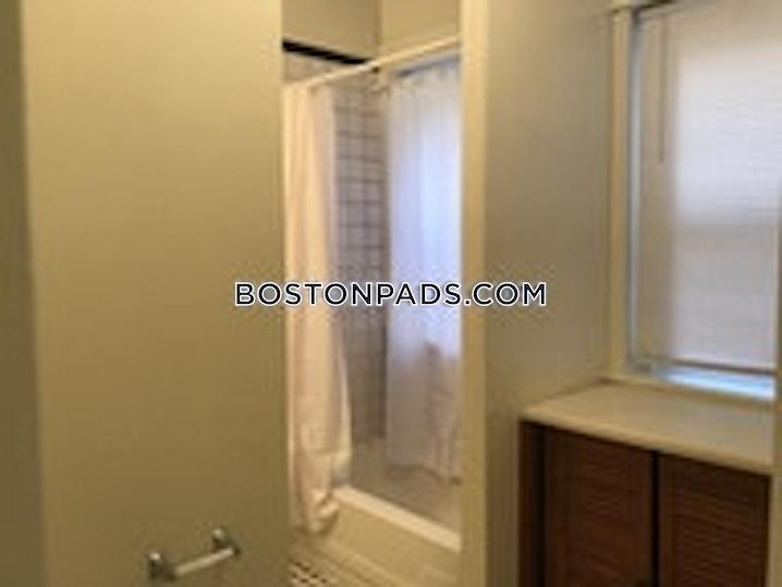Boston - Fenway/kenmore - 1 Bed, 1 Bath - $2,250