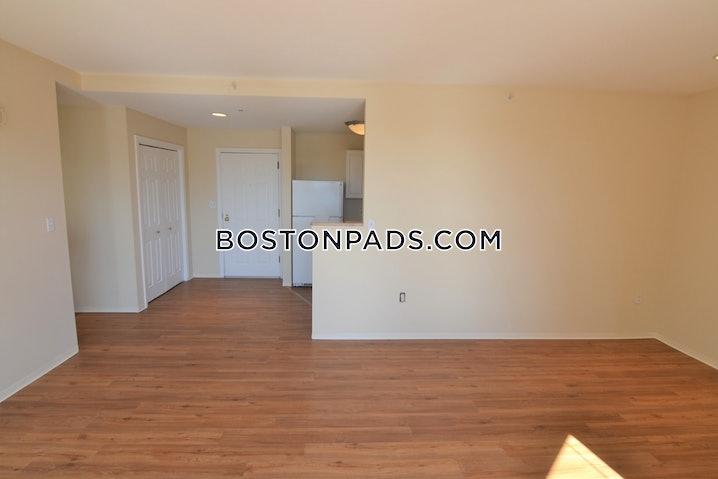 Boston - Fenway/kenmore - 1 Bed, 1 Bath - $2,975