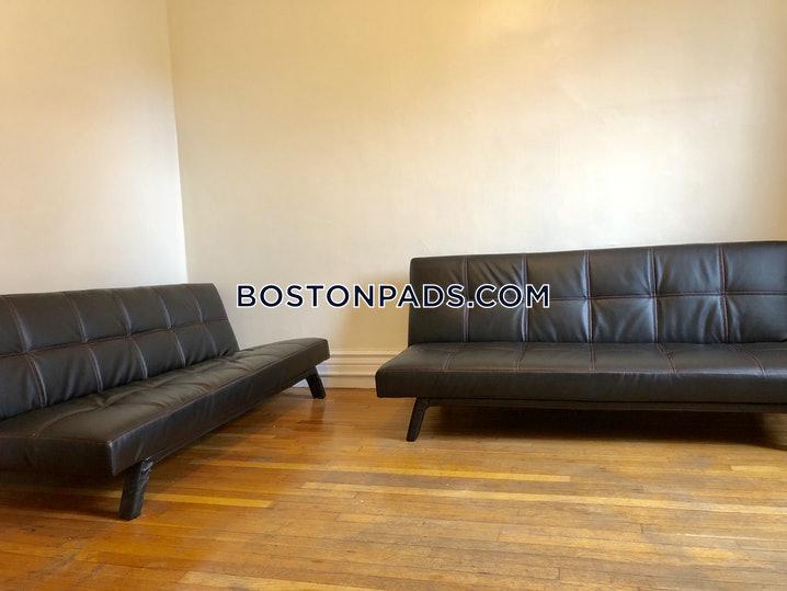 Boston - Fenway/kenmore - Studio, 1 Bath - $2,000