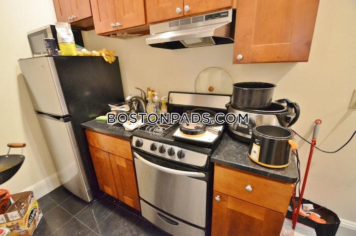 Boston - Fenway/kenmore - 1 Bed, 1 Bath - $3,500