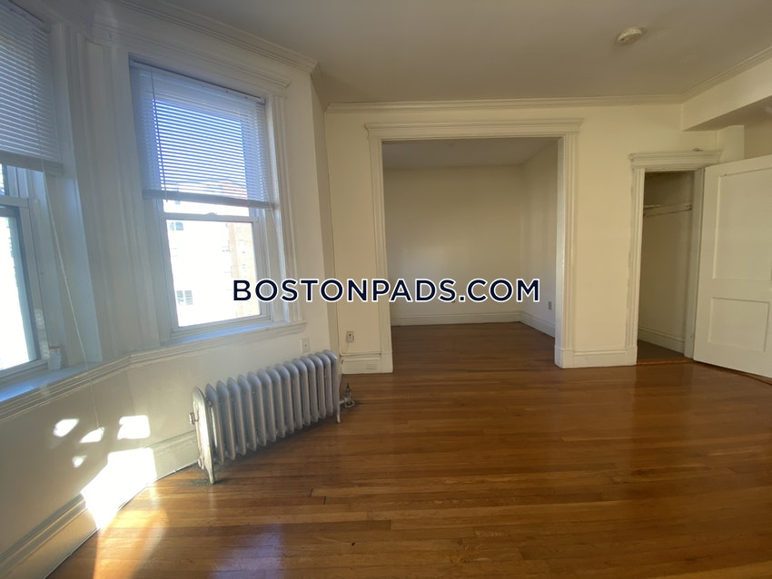 BOSTON - FENWAY/KENMORE - Studio , 1 Bath - Image 7