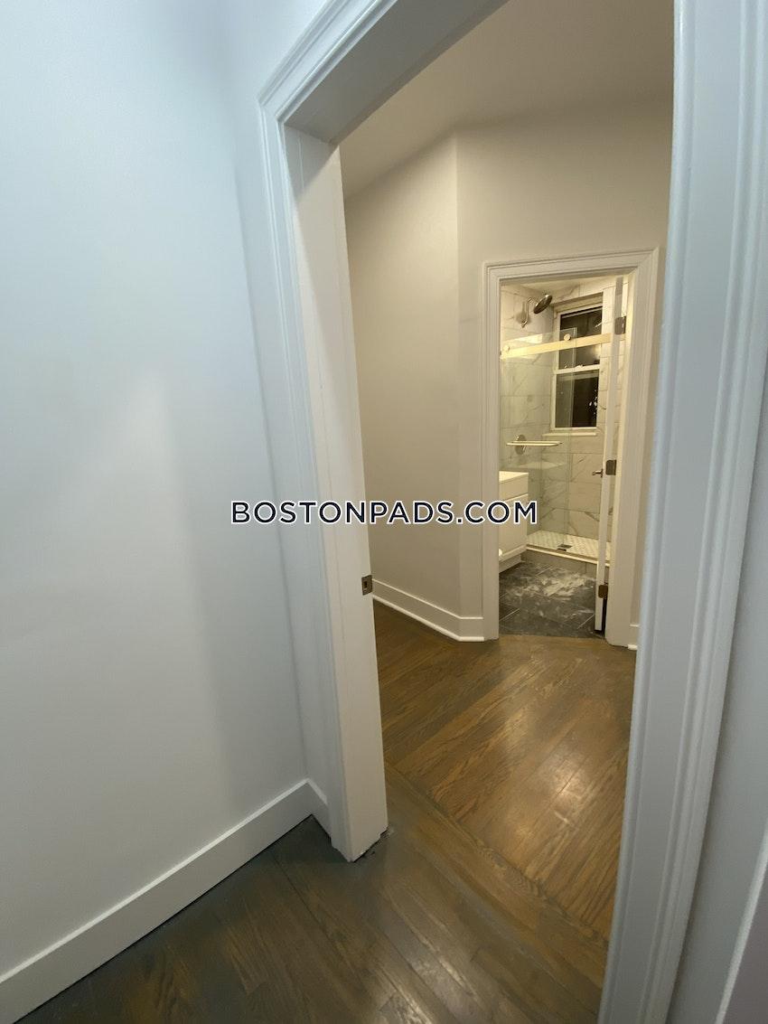 BOSTON - FENWAY/KENMORE - 1 Bed, 1 Bath - Image 28