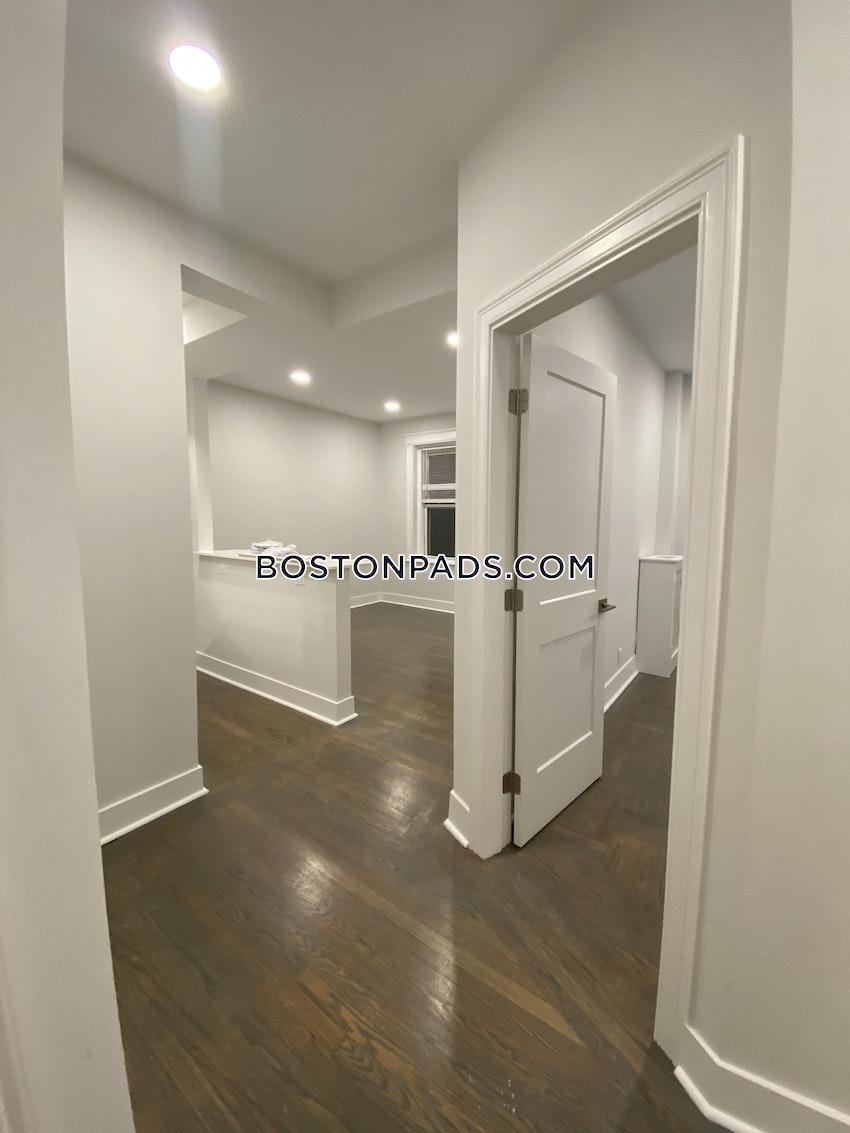 BOSTON - FENWAY/KENMORE - 1 Bed, 1 Bath - Image 26