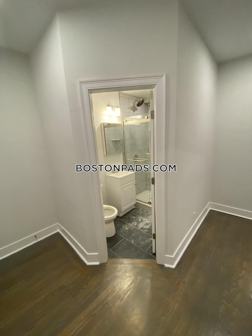 BOSTON - FENWAY/KENMORE - 1 Bed, 1 Bath - Image 25