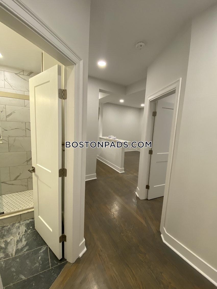 BOSTON - FENWAY/KENMORE - 1 Bed, 1 Bath - Image 24