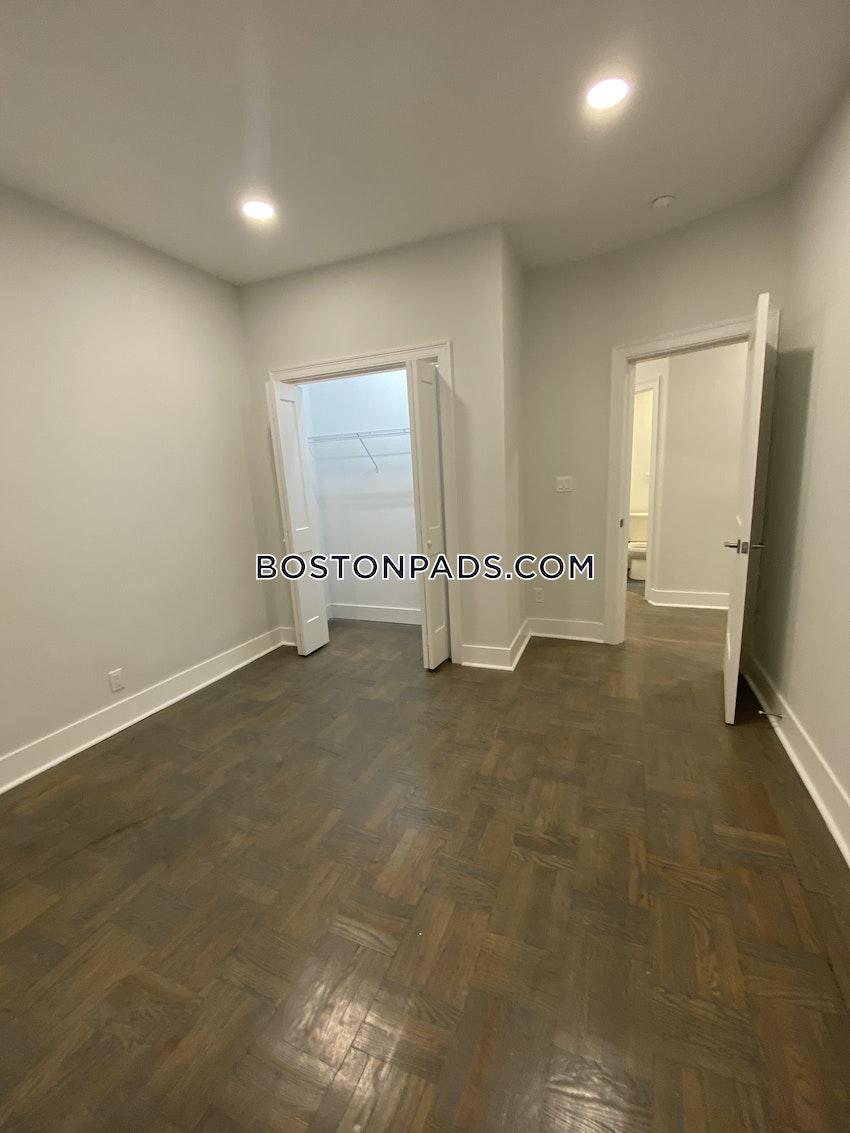 BOSTON - FENWAY/KENMORE - 1 Bed, 1 Bath - Image 20