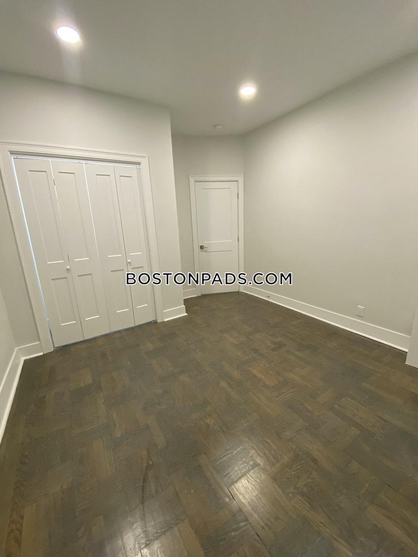 BOSTON - FENWAY/KENMORE - 1 Bed, 1 Bath - Image 15