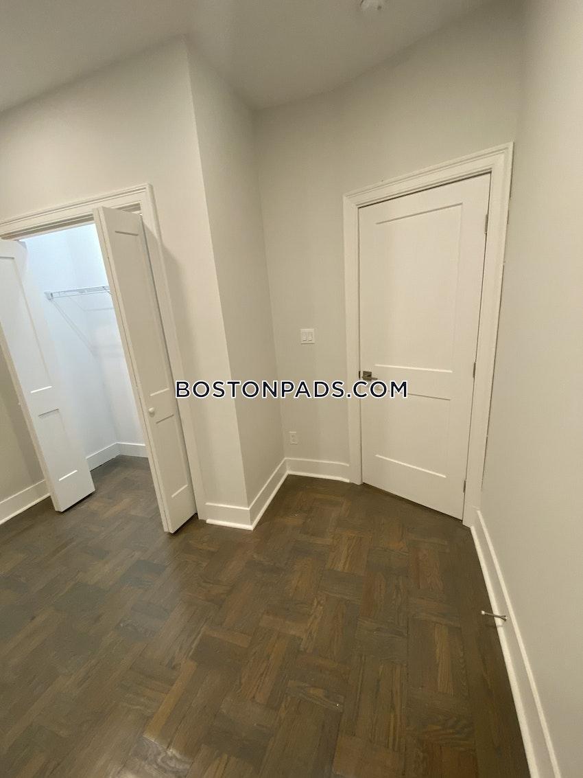 BOSTON - FENWAY/KENMORE - 1 Bed, 1 Bath - Image 14