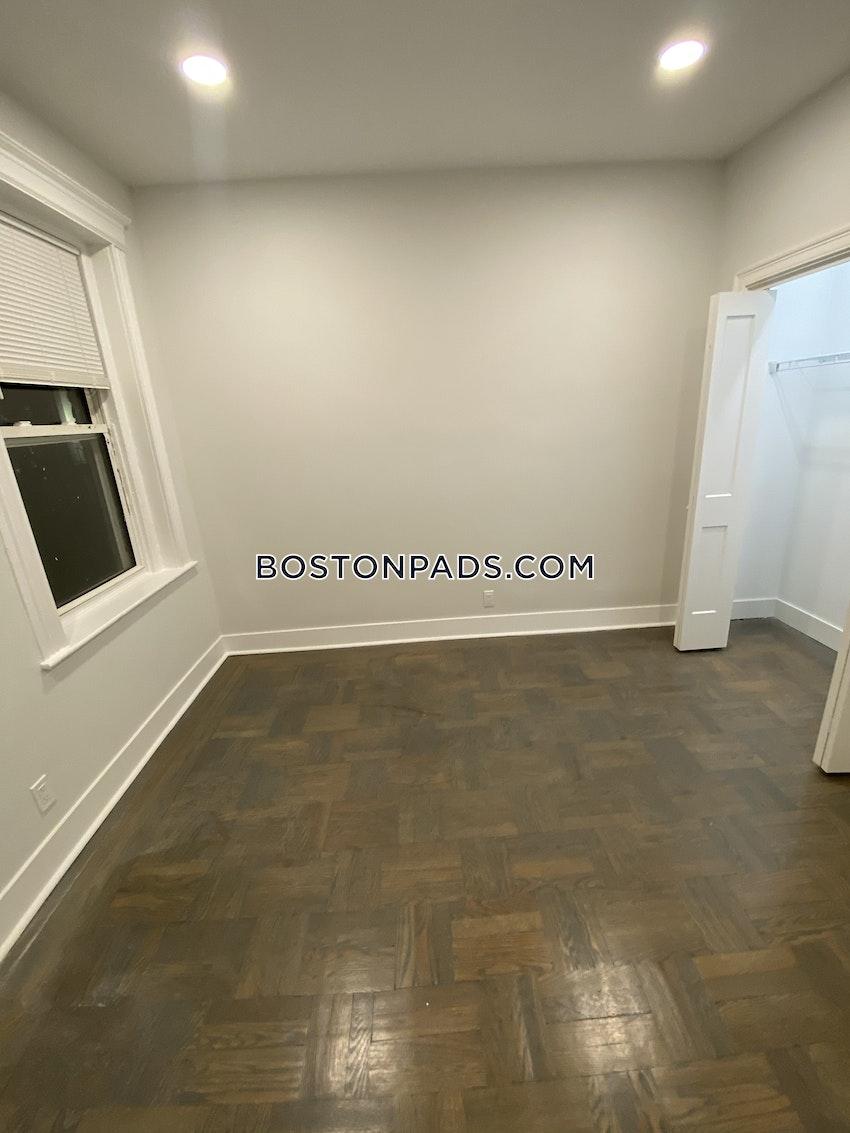 BOSTON - FENWAY/KENMORE - 1 Bed, 1 Bath - Image 13