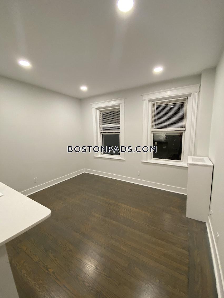 BOSTON - FENWAY/KENMORE - 1 Bed, 1 Bath - Image 8