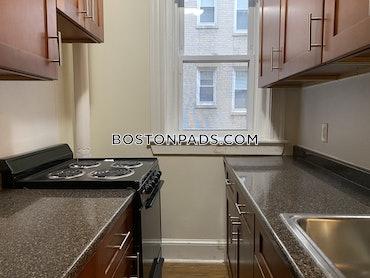 Fenway/Kenmore, Boston, MA - 1 Bed, 1 Bath - $1,795 - ID#3720993