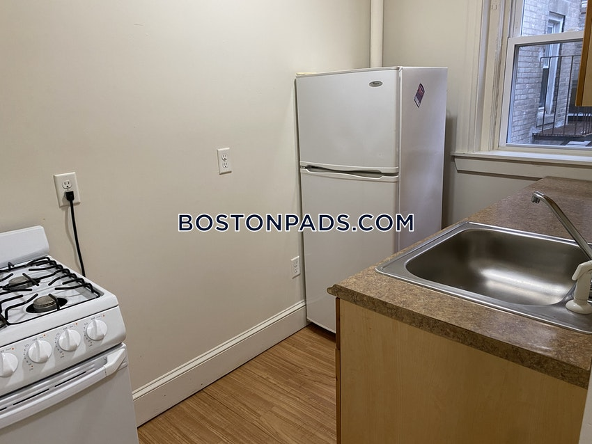 BOSTON - FENWAY/KENMORE - Studio , 1 Bath - Image 4