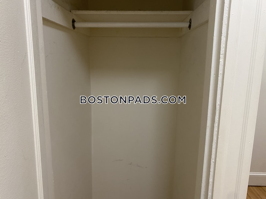 BOSTON - FENWAY/KENMORE - Studio , 1 Bath - Image 5