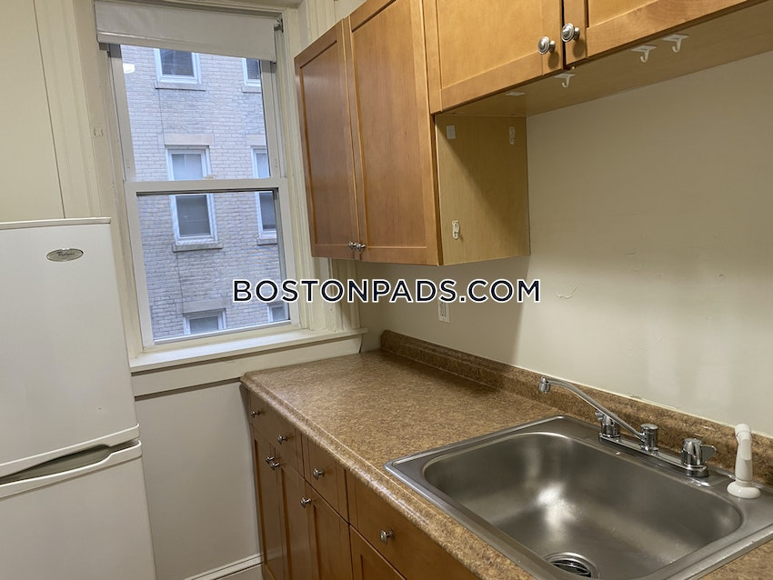 BOSTON - FENWAY/KENMORE - Studio , 1 Bath - Image 3