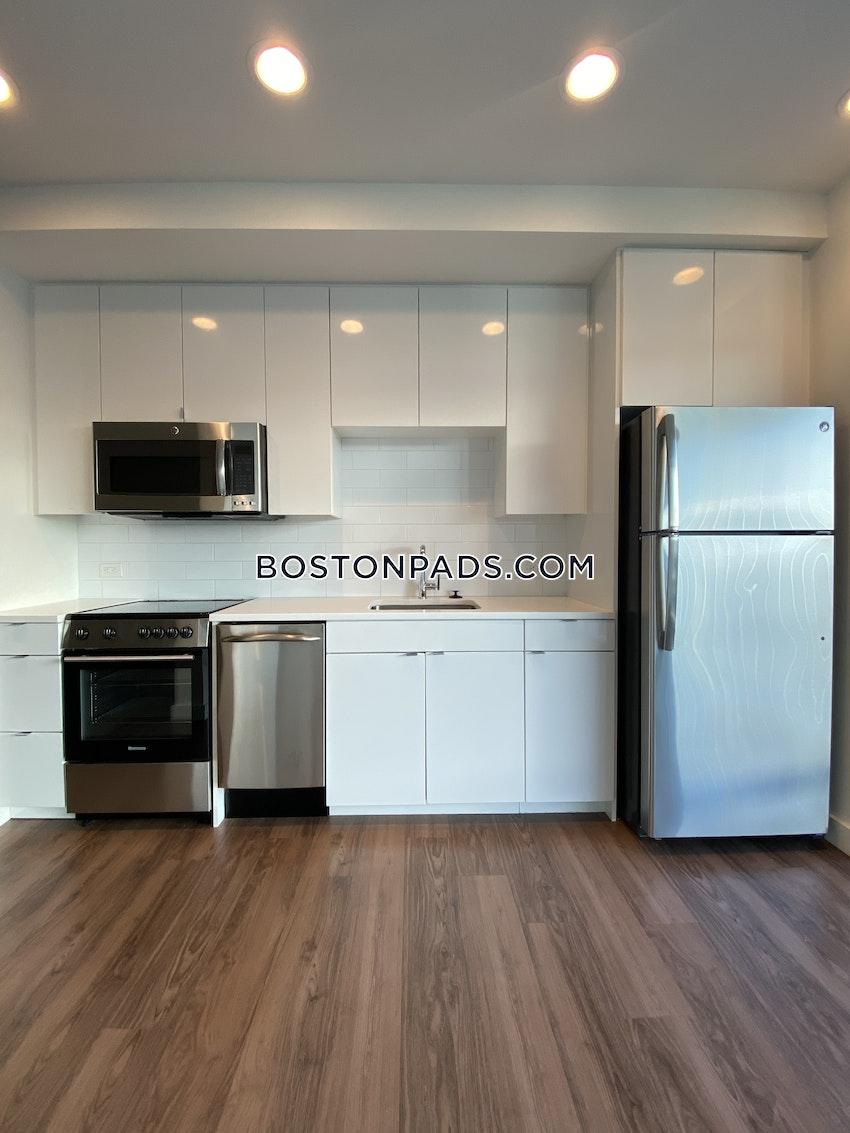 BOSTON - FENWAY/KENMORE - Studio , 1 Bath - Image 2