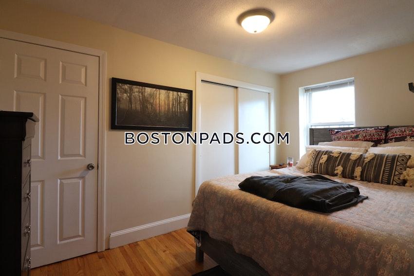 BROOKLINE- BOSTON UNIVERSITY - 1 Bed, 1 Bath - Image 7