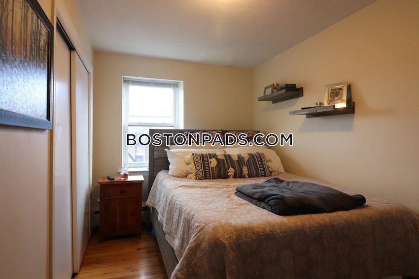 BROOKLINE- BOSTON UNIVERSITY - 1 Bed, 1 Bath - Image 4
