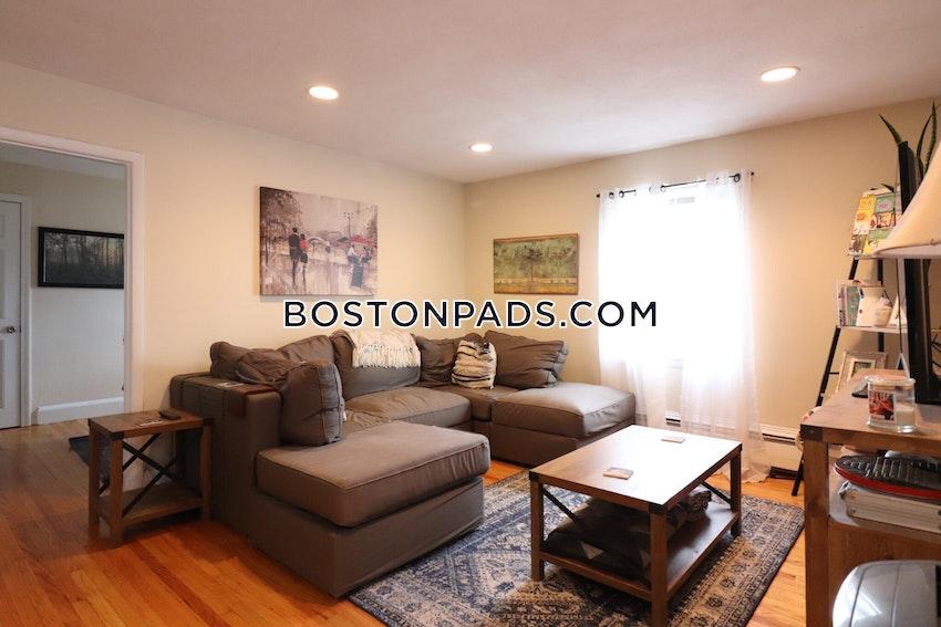 BROOKLINE- BOSTON UNIVERSITY - 1 Bed, 1 Bath - Image 8
