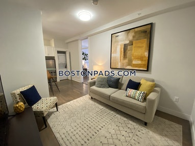 Boston - Fenway/Kenmore - 1 Bed, 1 Bath - $2,350 - ID#3729104