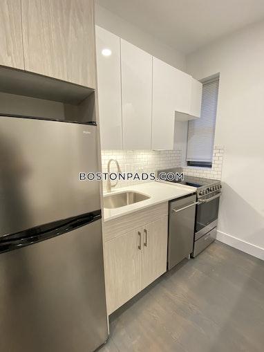 Boston - Fenway/Kenmore - 2 Beds, 1 Bath - $2,850 - ID#3729308