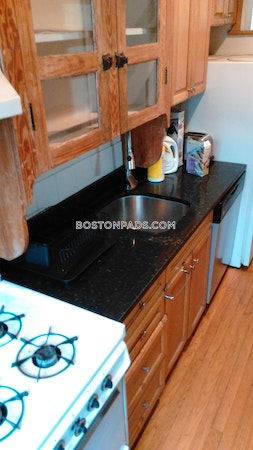 Fenway/kenmore 2 Beds 1 Bath Boston - $3,100