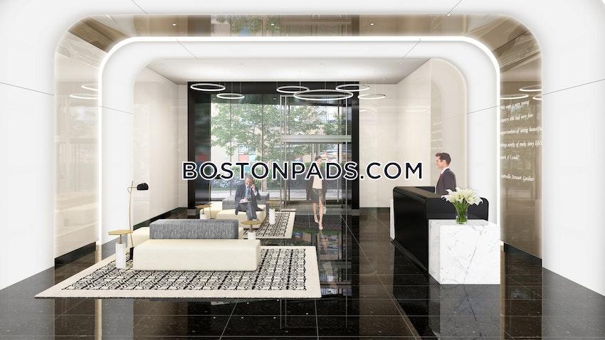 BOSTON - FENWAY/KENMORE - 3 Beds, 2.5 Baths - Image 5
