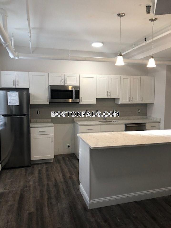 Boston - Fenway/kenmore - 2 Beds, 1 Bath - $2,975