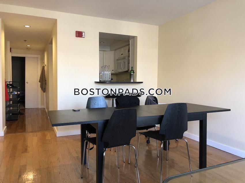 BOSTON - FENWAY/KENMORE - 2 Beds, 2 Baths - Image 10