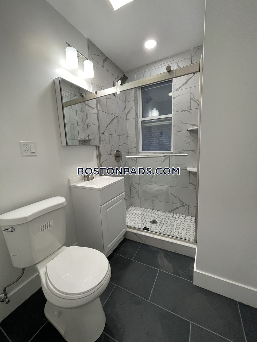 BOSTON - FENWAY/KENMORE - 1 Bed, 1 Bath - Image 18