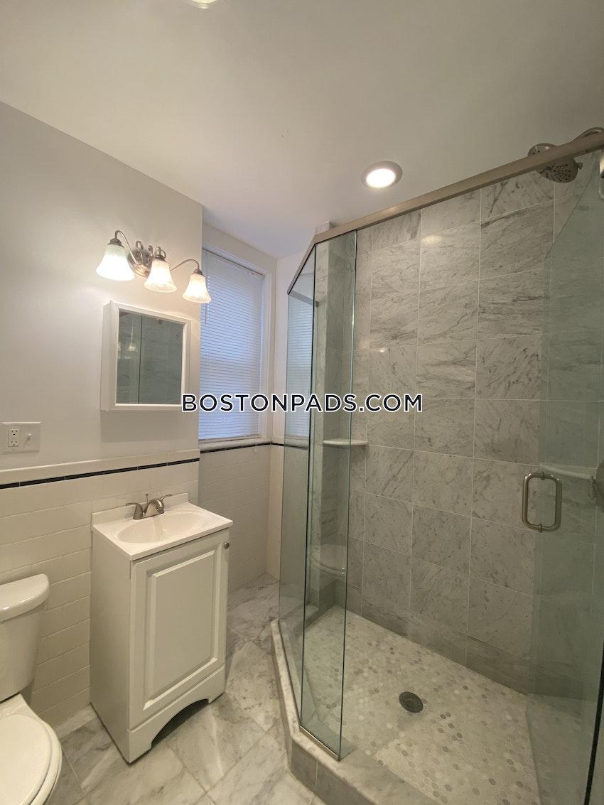 BOSTON - FENWAY/KENMORE - 1 Bed, 1 Bath - Image 11
