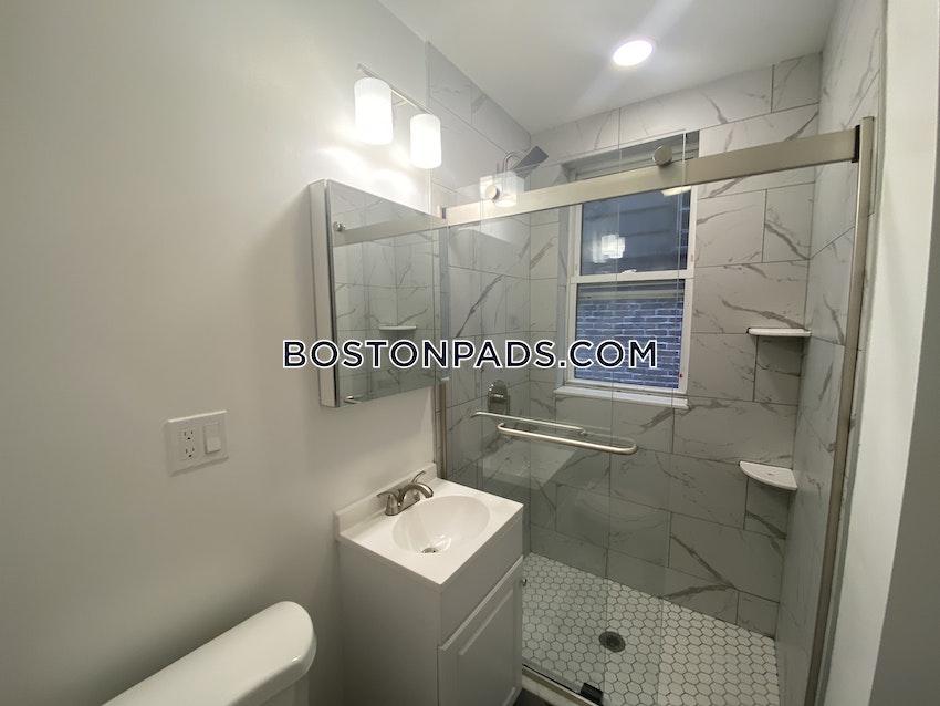 BOSTON - FENWAY/KENMORE - 1 Bed, 1 Bath - Image 17