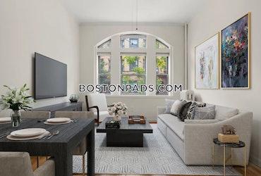 Fenway/Kenmore, Boston, MA - 2 Beds, 1 Bath - $2,254 - ID#3814331