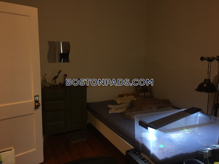 BOSTON - FENWAY/KENMORE - 1 Bed, 1 Bath - Image 14