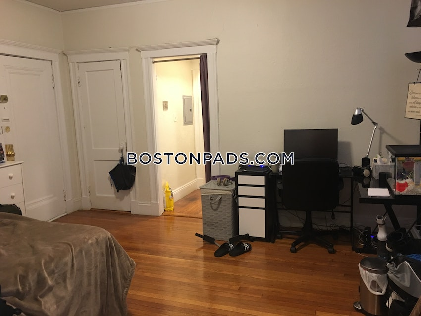 BOSTON - FENWAY/KENMORE - 1 Bed, 1 Bath - Image 13