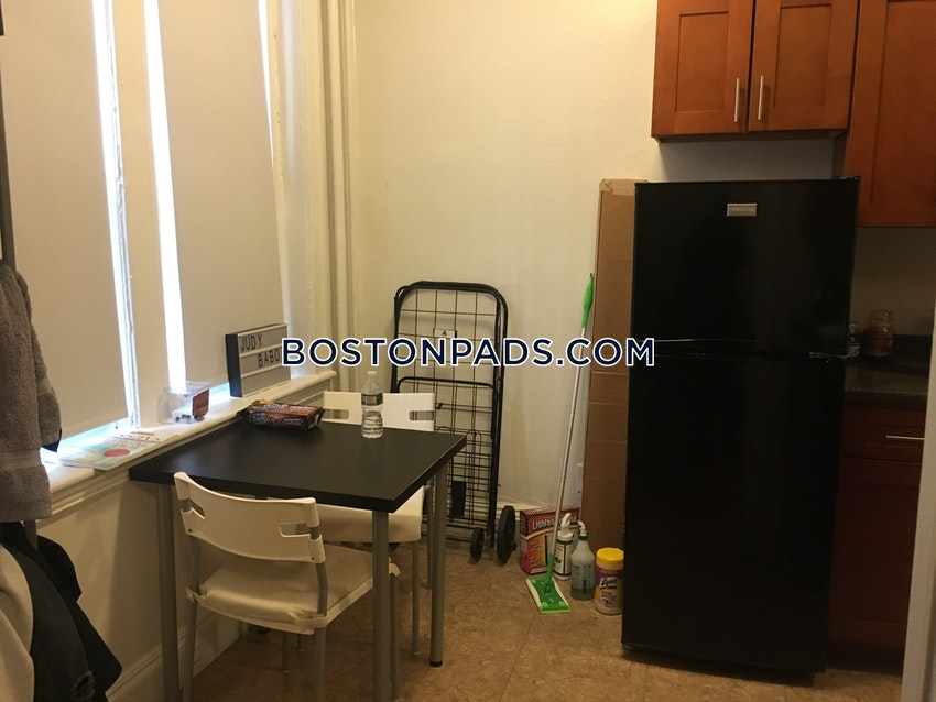 BOSTON - FENWAY/KENMORE - 1 Bed, 1 Bath - Image 10